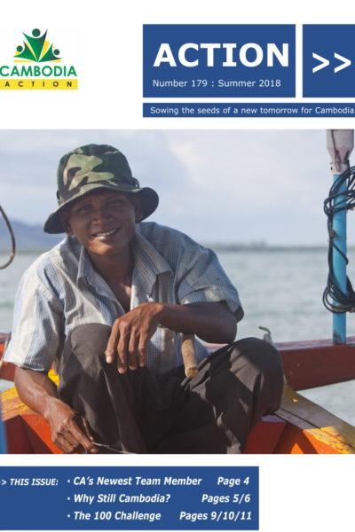 cambodia Action 179-01