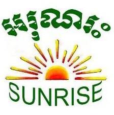 Sunrise-for-cambodia-sq